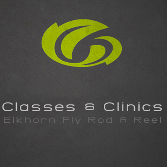 Classes Clinics
