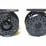 Elkhorn ECP Series Fly Reels