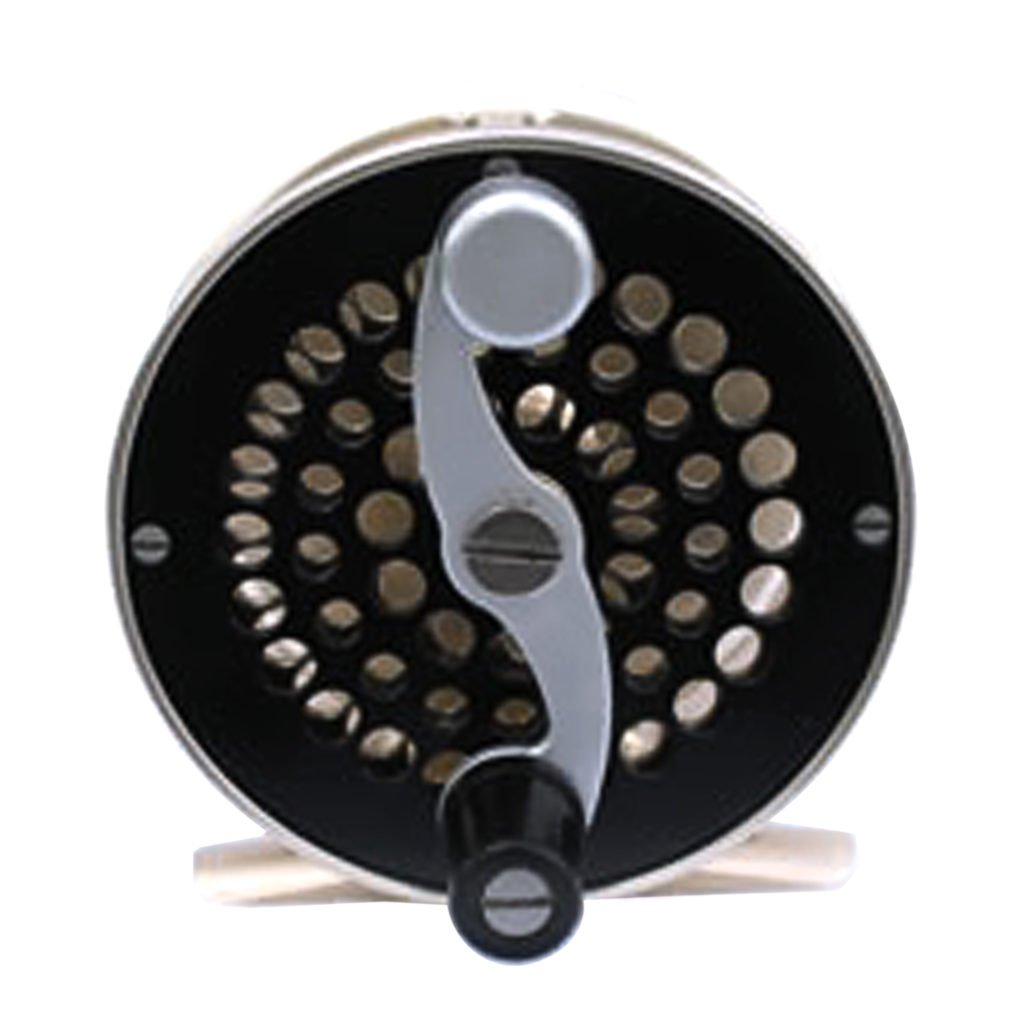 Classic Series Fly Reel