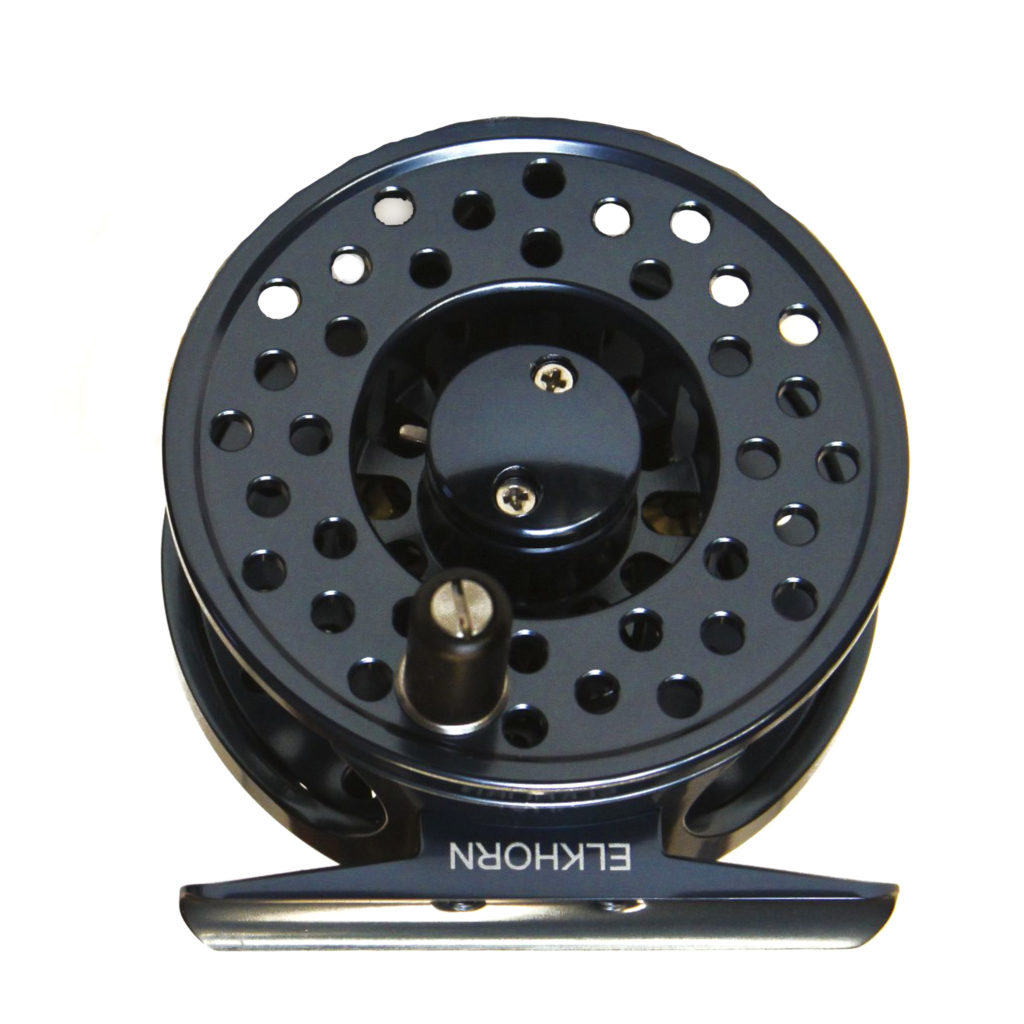 ECP Series Fly Reel