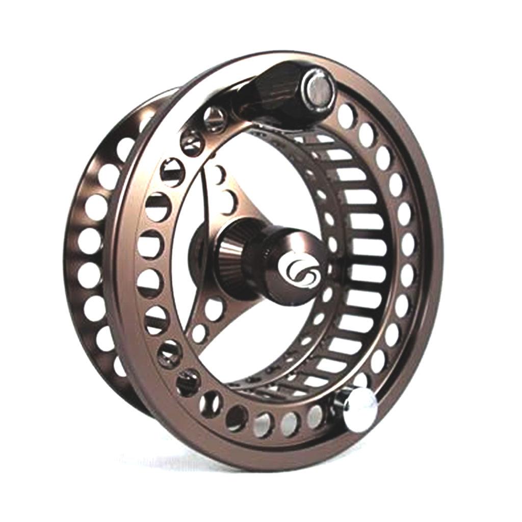 MA Series Spare Spools