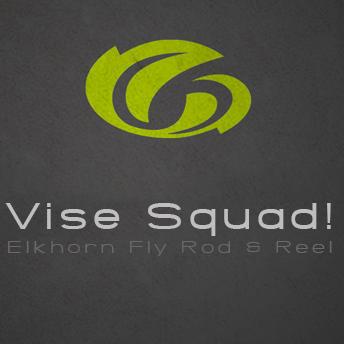 Vise Squad