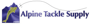Alpine Tackle