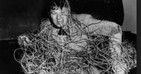 tangled-mess