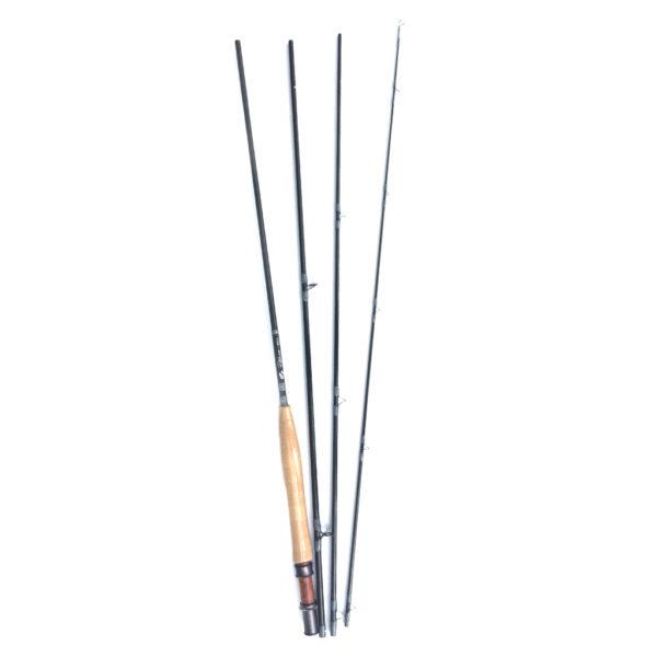 elkhorn fly rod 905-5
